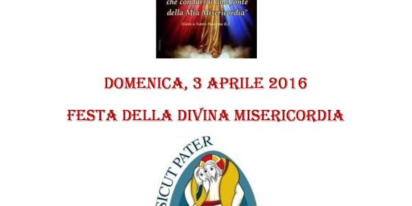 Locandina_Corretta_Festa_2016-page-0
