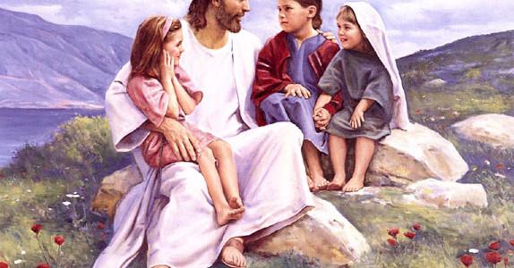 jesus20children12