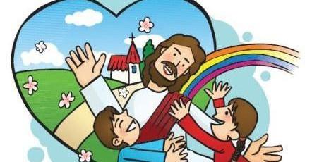 catechismo_bambini-442x230