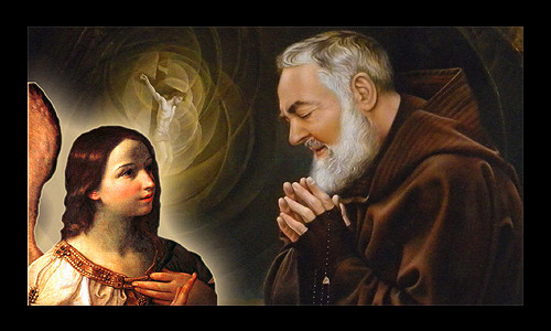 Padre-Pio-angelo-Reni-media