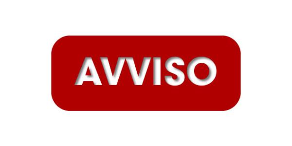 avviso-1