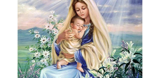 Diamond-Painting-Virgin-Mary-kids-Christian-Religion-Jesus-Christ-DIY-3D-Diamond-Embroidery-Maternal-Love-Child.jpg_640x640