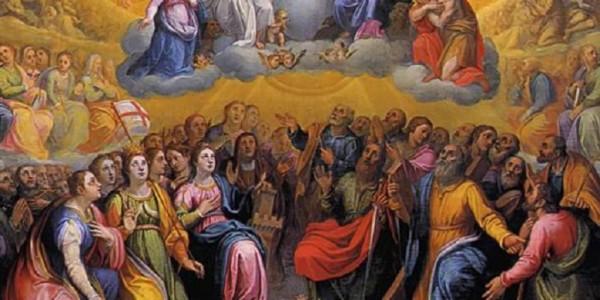Festa-di-Ognissanti-o-Tutti-i-Santi-Storia-e-Tradizioni-1