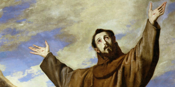 web-saint-october-04-francis-of-assisi-3-public-domain