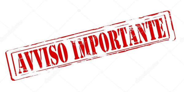 depositphotos_59161455-stock-illustration-important-notice