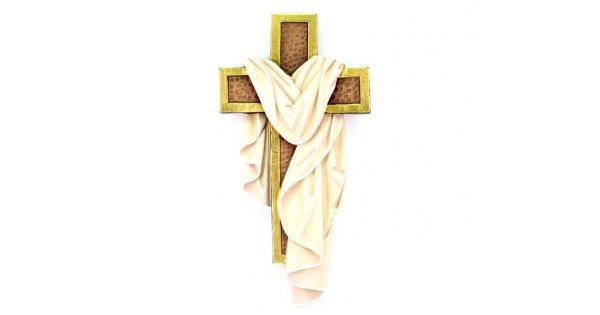 5000142-croce-della-resurrezione-in-legno-colorato-30-cm-600x315