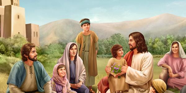 Qual-è-il-genere-di-persone-che-Dio-loda