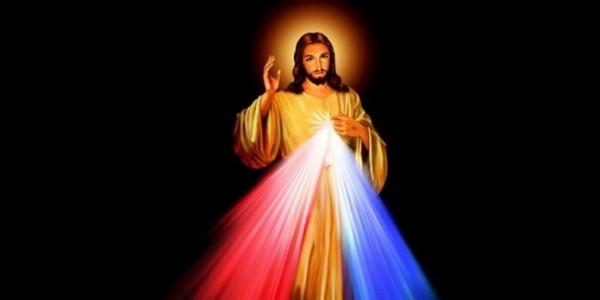 www.haciadios.com-Jesus-Misericordia-1-1-696x376