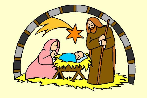 pesebre-de-navidad-fiestas-navidad-pintado-por-cristinavg-9788658