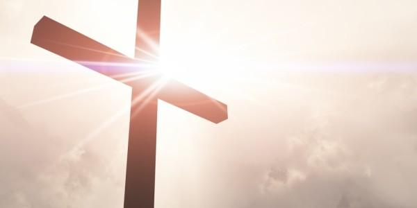 Heavenly Cross
