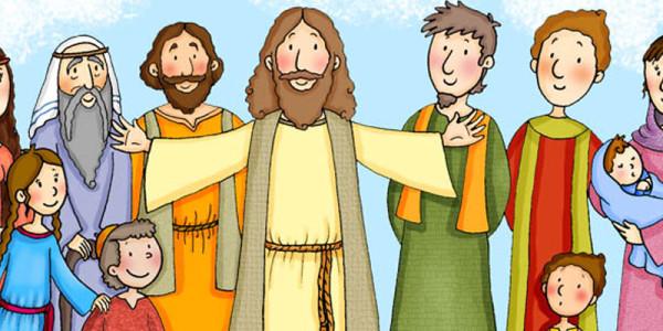 catechismo (1)