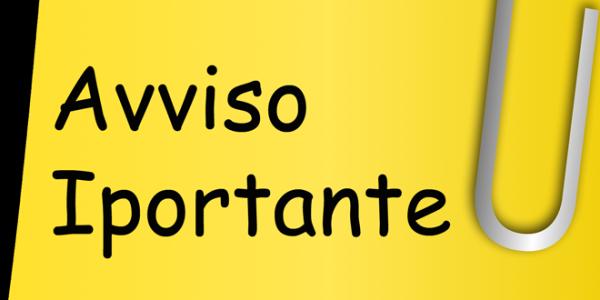 avviso-800x330