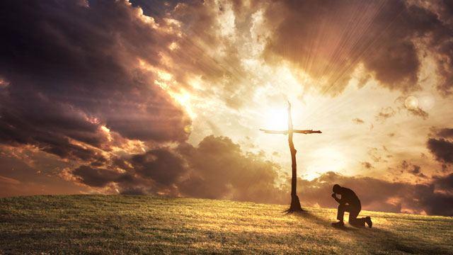 jesus-christ-cross-prayer