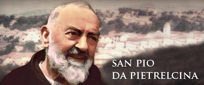 San-Pio