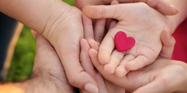 Adozione-e-Affidamento-Familiare