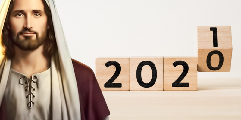 outlook-2021