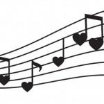notemusicali-1200x463