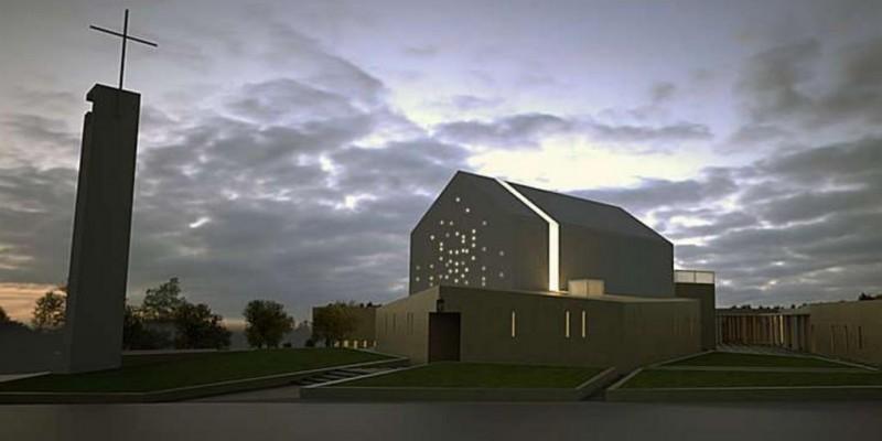 Olbia-Ignazio-Laconi-nuova-chiesa