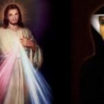 Jesus-Faustina-1-696x365